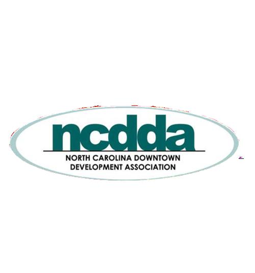 NCDDA+SQUARE.png