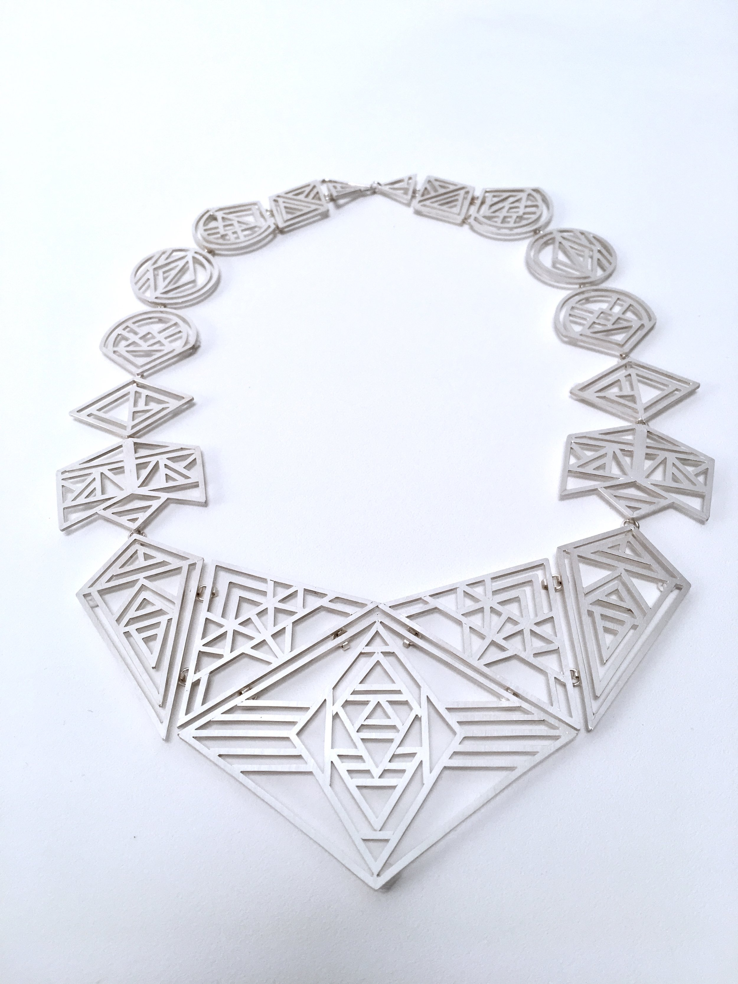 ModernNecklace copy.jpg