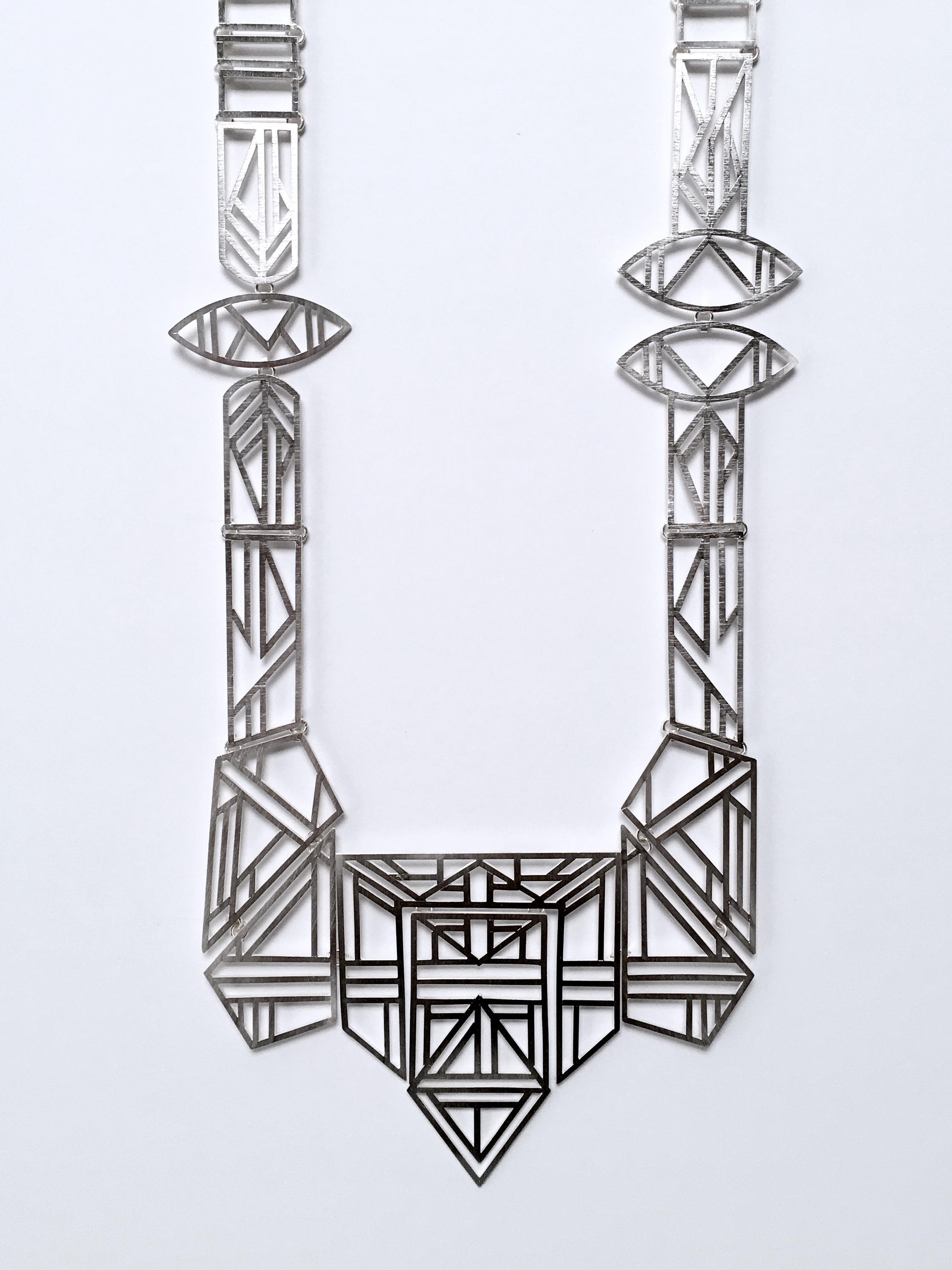 SkyscraperNecklace-BackDetail.jpg