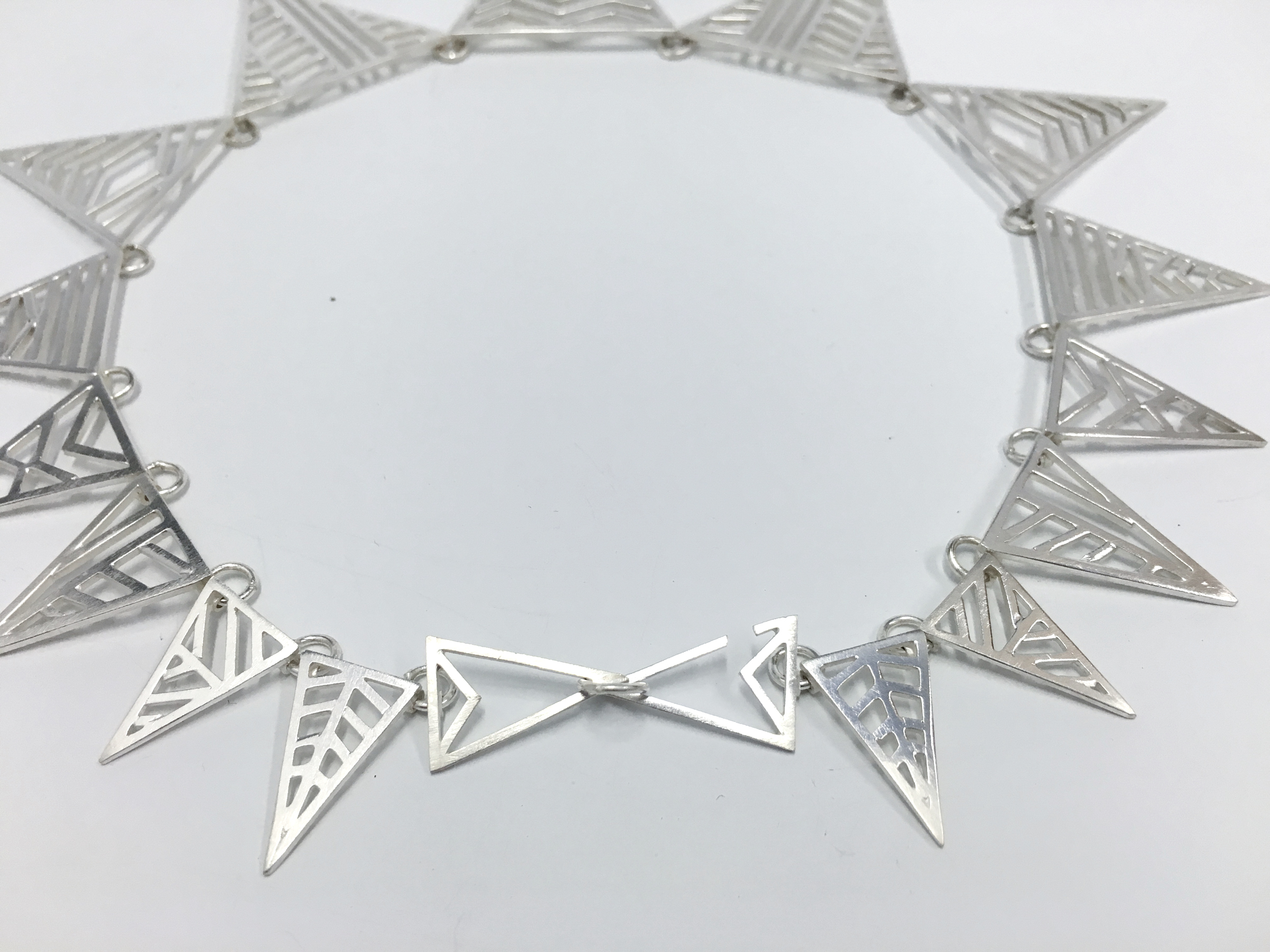 TriangleNecklace-Detail.jpg