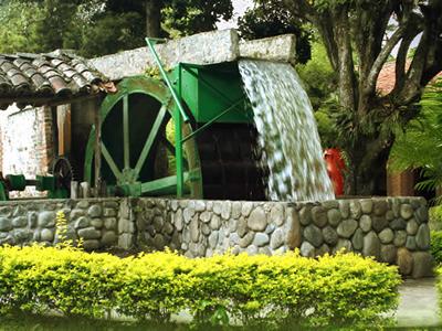 HaciendaPiedechinche.jpg