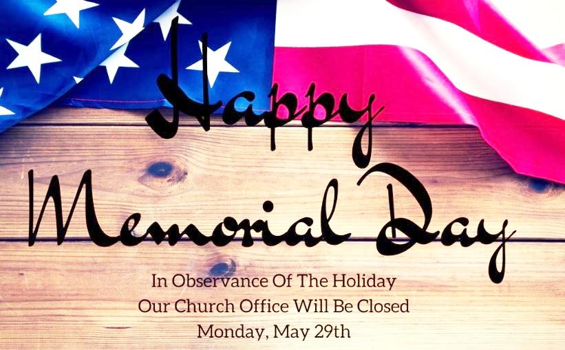 memorial-day-announcment.JPG