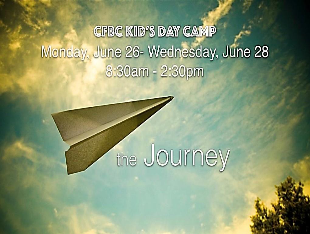 journey-day-camp.jpg