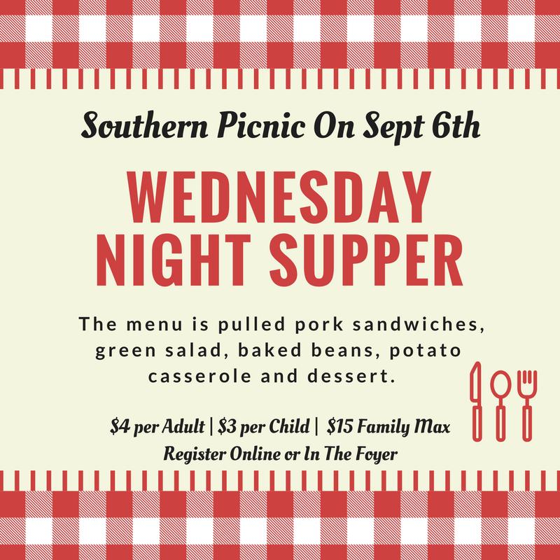 Sept 6th Dinner.png
