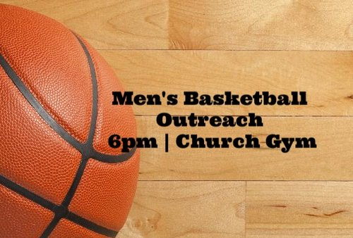 Basketball+Outreach.jpg