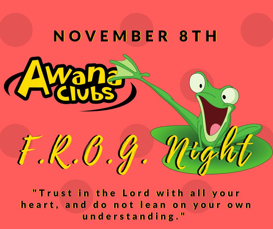AWANA FROG Night- Verse.png