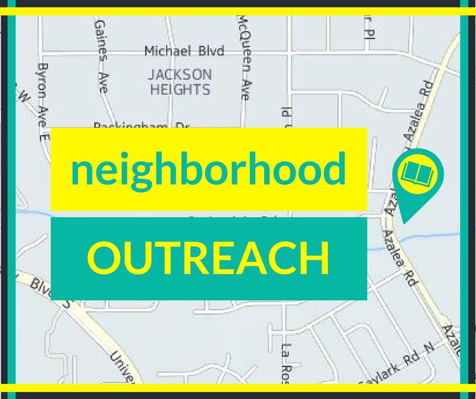 Nieghborhood-Outreach(2).png