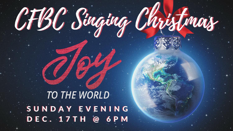 Singing Christmas.png
