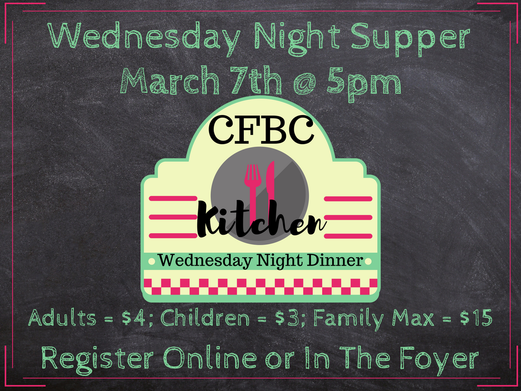 CFBC March Dinner.png