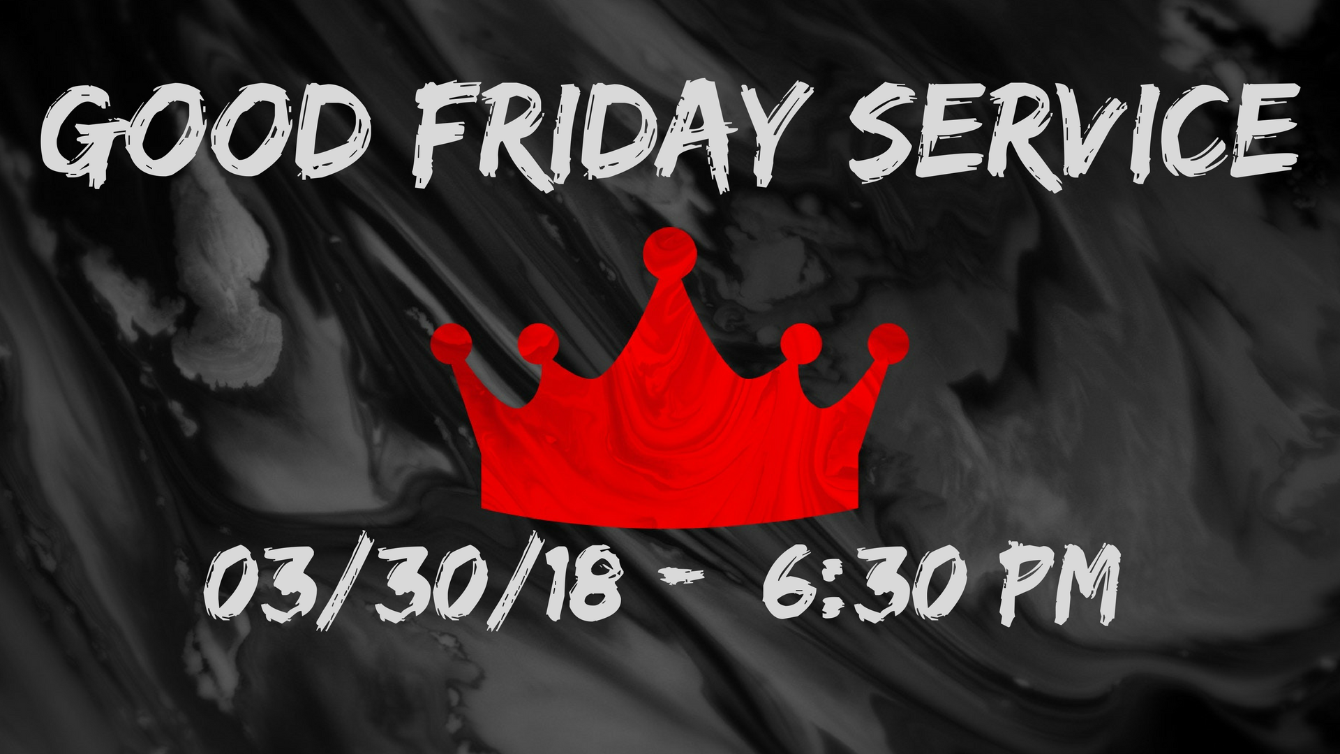 Copy of Good Friday Service.png