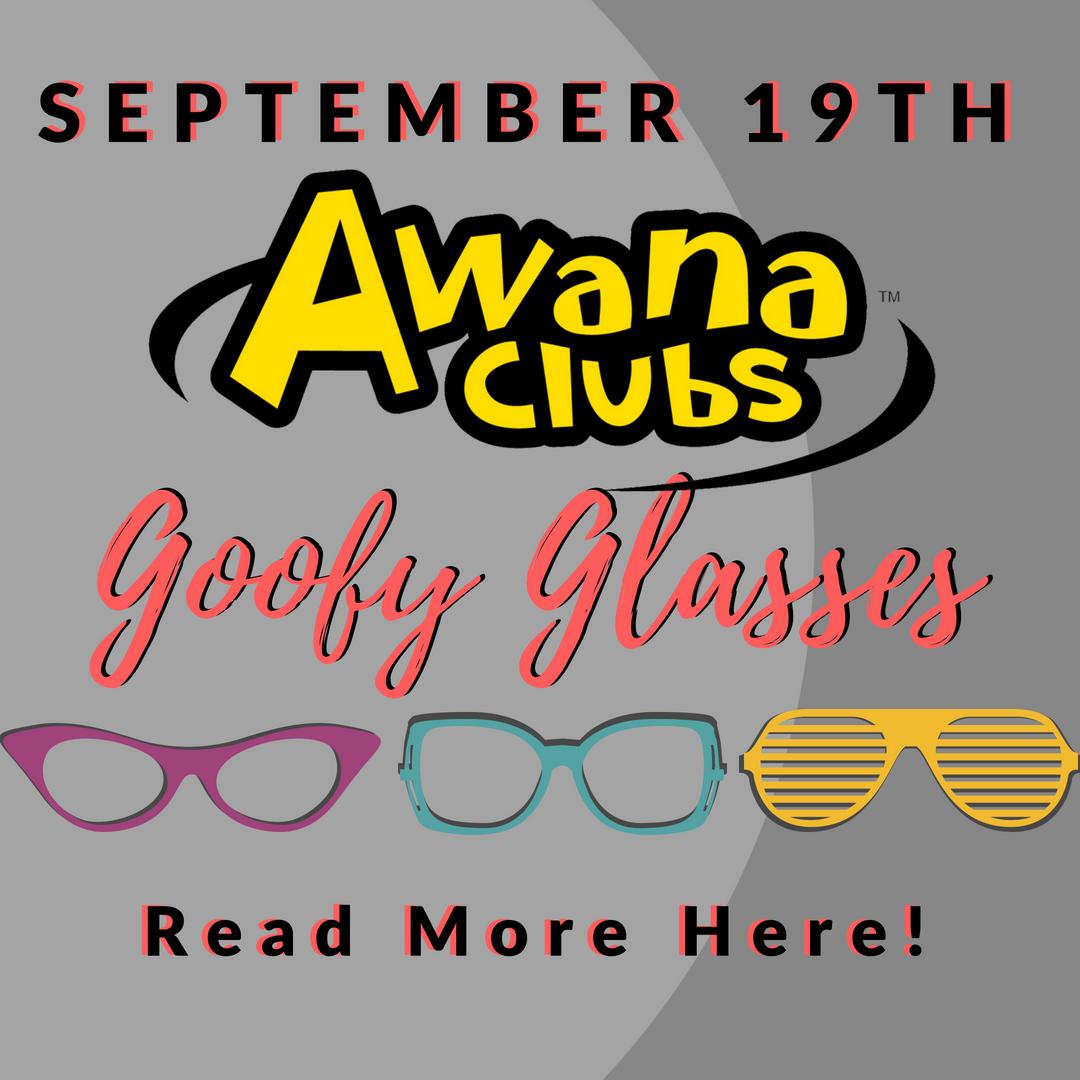 2018 AWANA Goofy Glasses Night.png