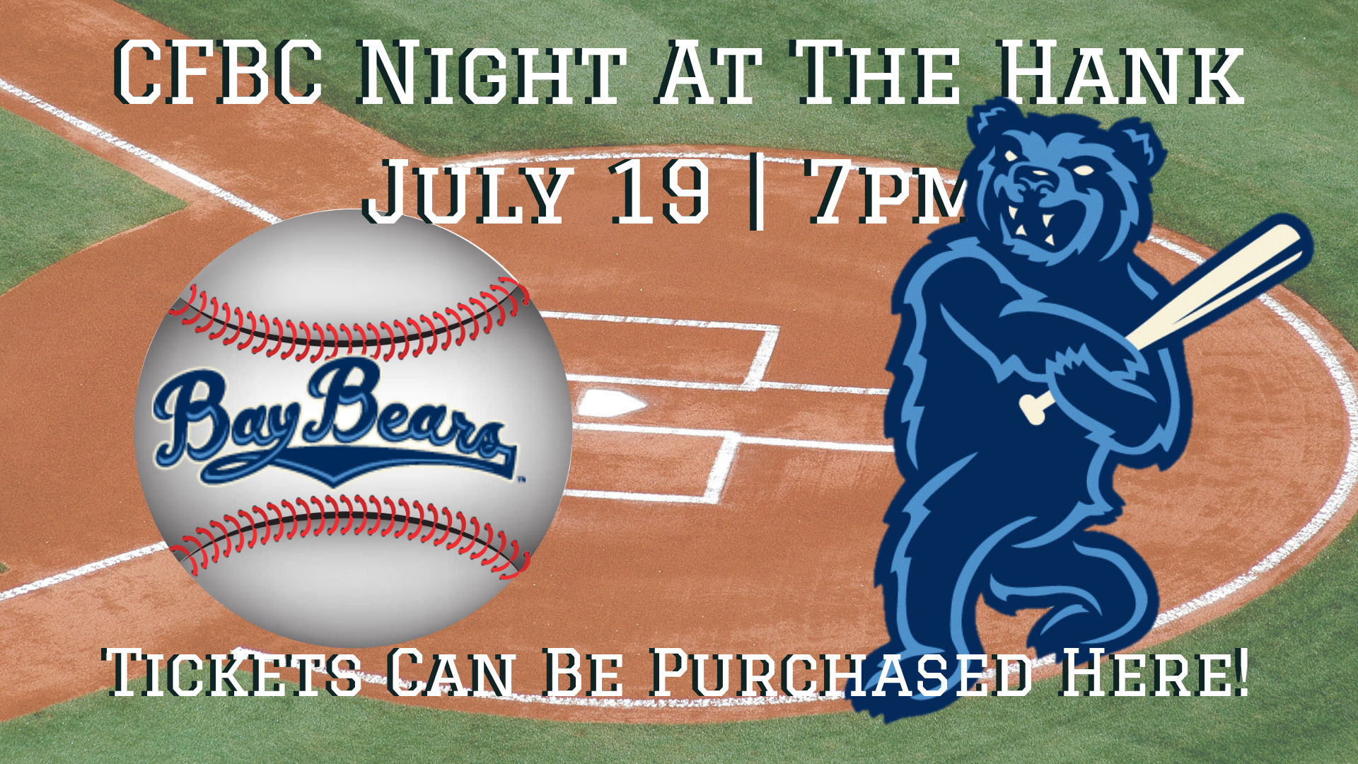 Copy of CFBC Night At THe Hank.png