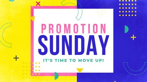 Promotion+Sunday.jpg