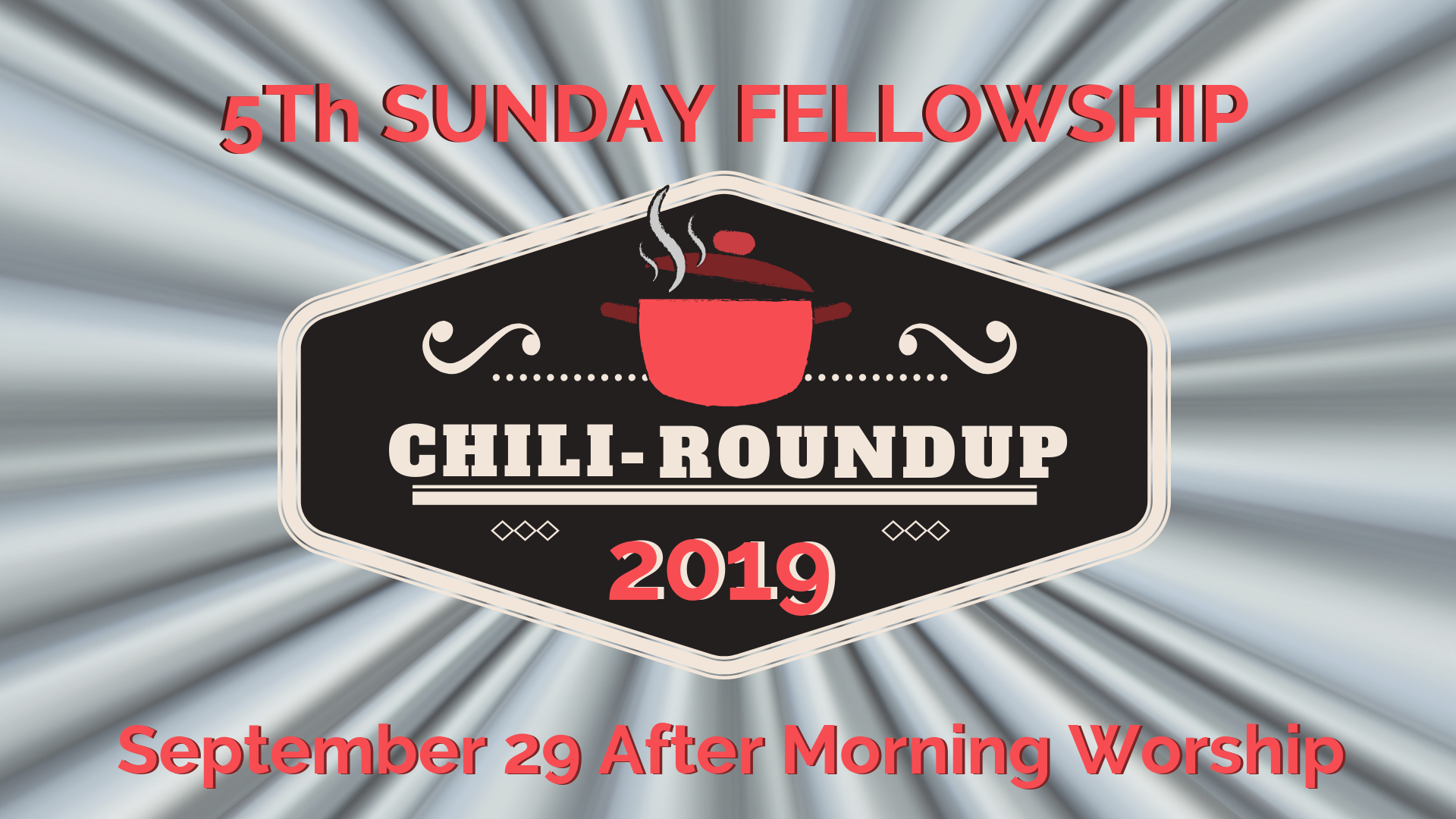 Chili Roundup 2019.png