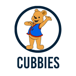 CUBBIES Button.png