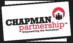 chapman partnership logo.png