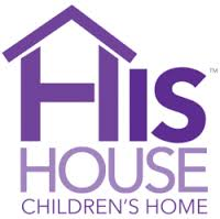 His House Children's Home Logo .jpeg