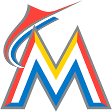 Miami Marlins Logo .png