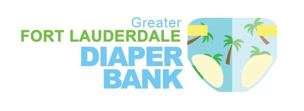 Greater Fort Lauderdale Diaper Bank.jpg