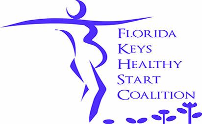 7inch Healthy Start Coalition Logo Resized.jpg
