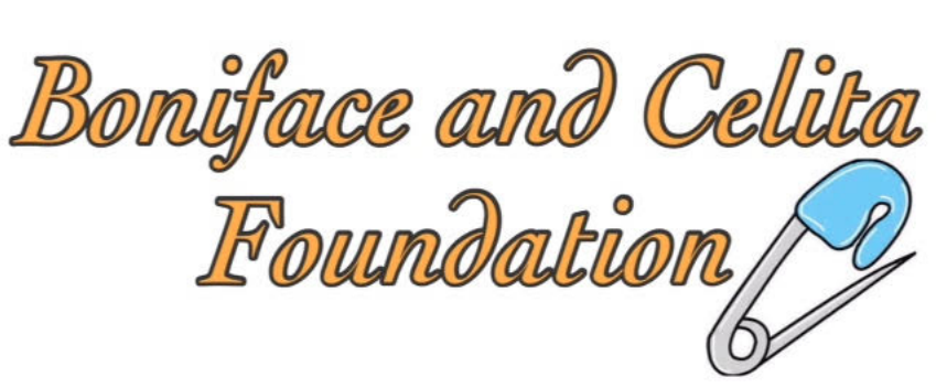 Boniface and Celita Foundation.png