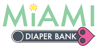 Miami Diaper Bank Logo (1).png