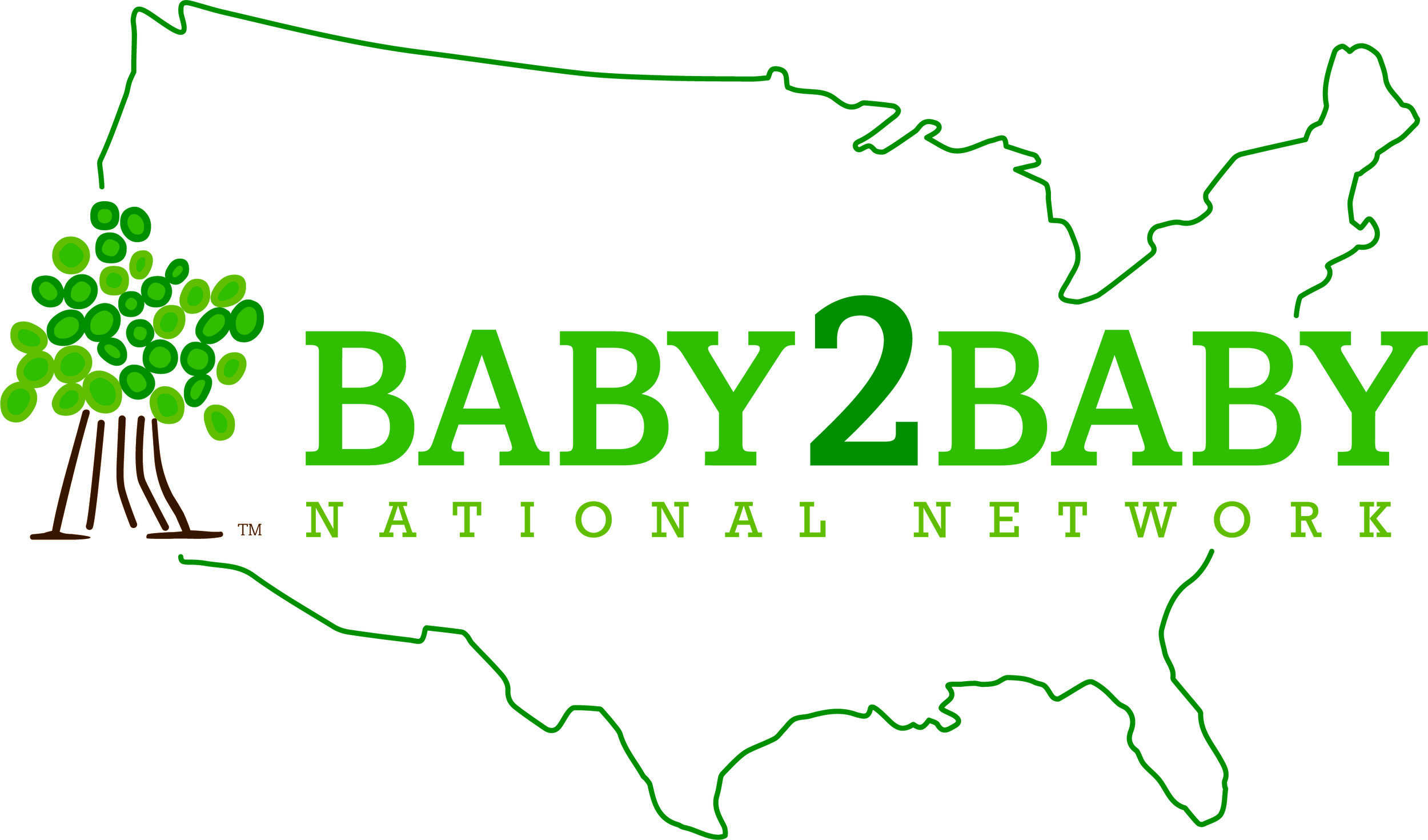Baby2Baby National Network.jpg