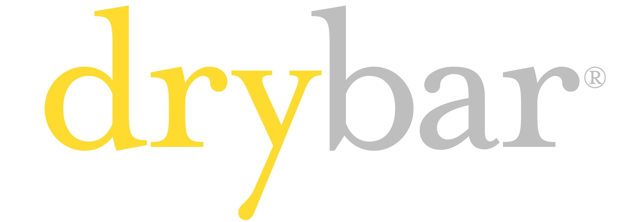 Drybar_logo.jpg