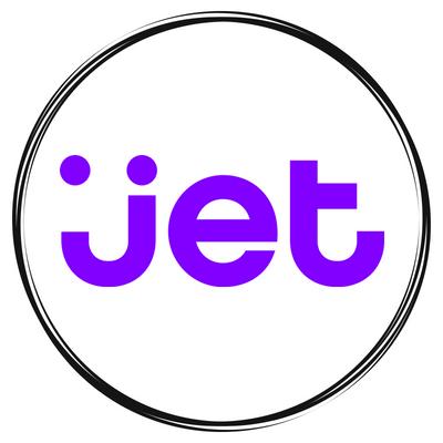 Jet Press Logo.jpg