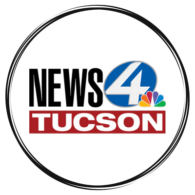 News Tuscon Press Logo.jpg