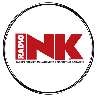 Radio Ink Press Logo.jpg