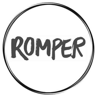 Romper Press Logo.jpg
