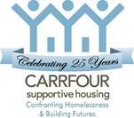 carrfour logo.jpg