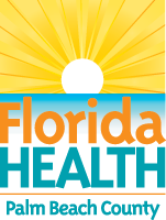 florida-health-palm-beach-county.png