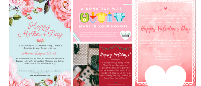 Sample Donation Cards.jpg