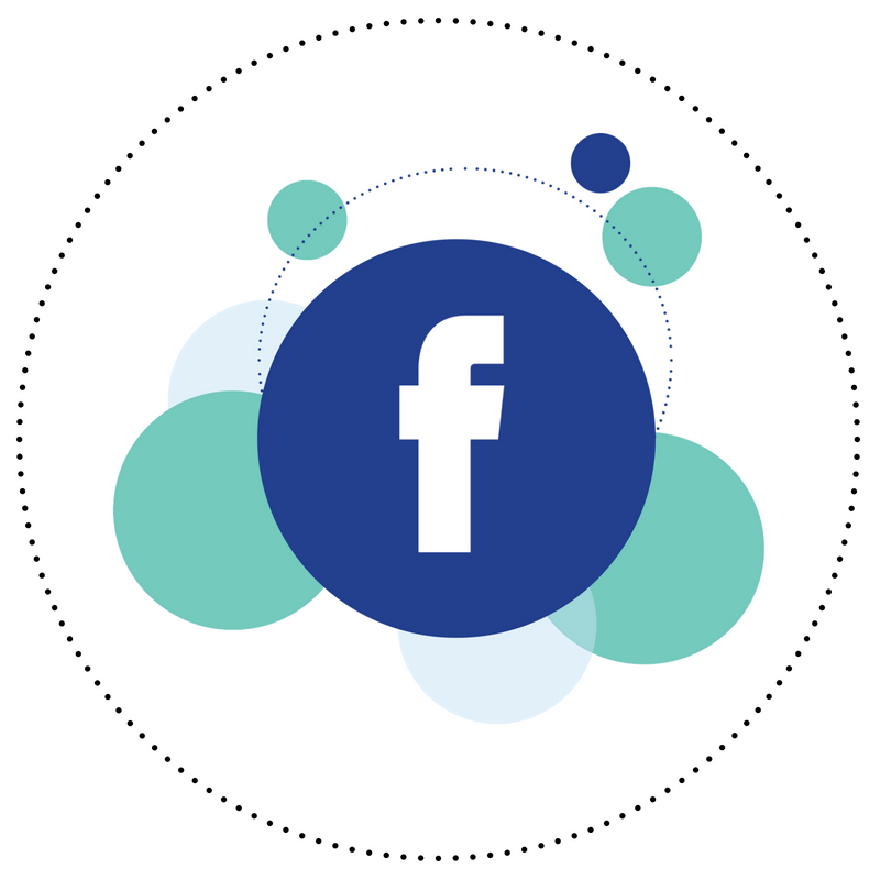 Organize a   Facebook   fundraiser and ask your friends to join your cause to help families in need.To learn more click  here .
