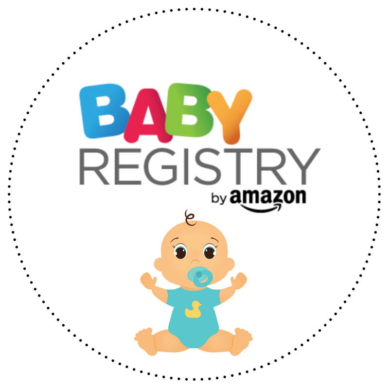 Order items to donate from our   Amazon Baby Registry  and they will ship directly to us!Click  here  to view the Registry.