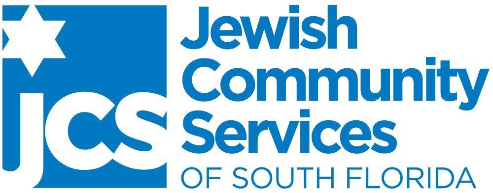 jcs logo new final4 (2).jpg