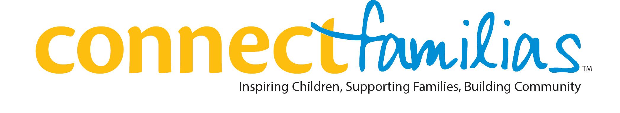 CF logo tagline JPEG.jpg