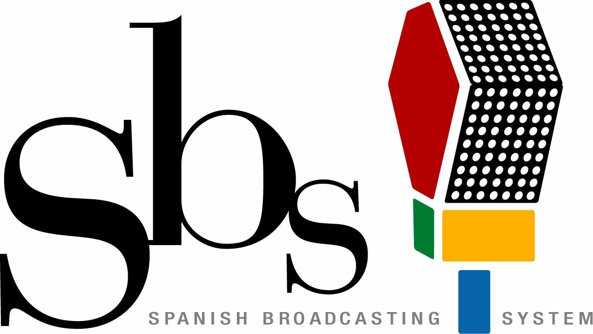 Spanish_Broadcasting_System_logo.jpg