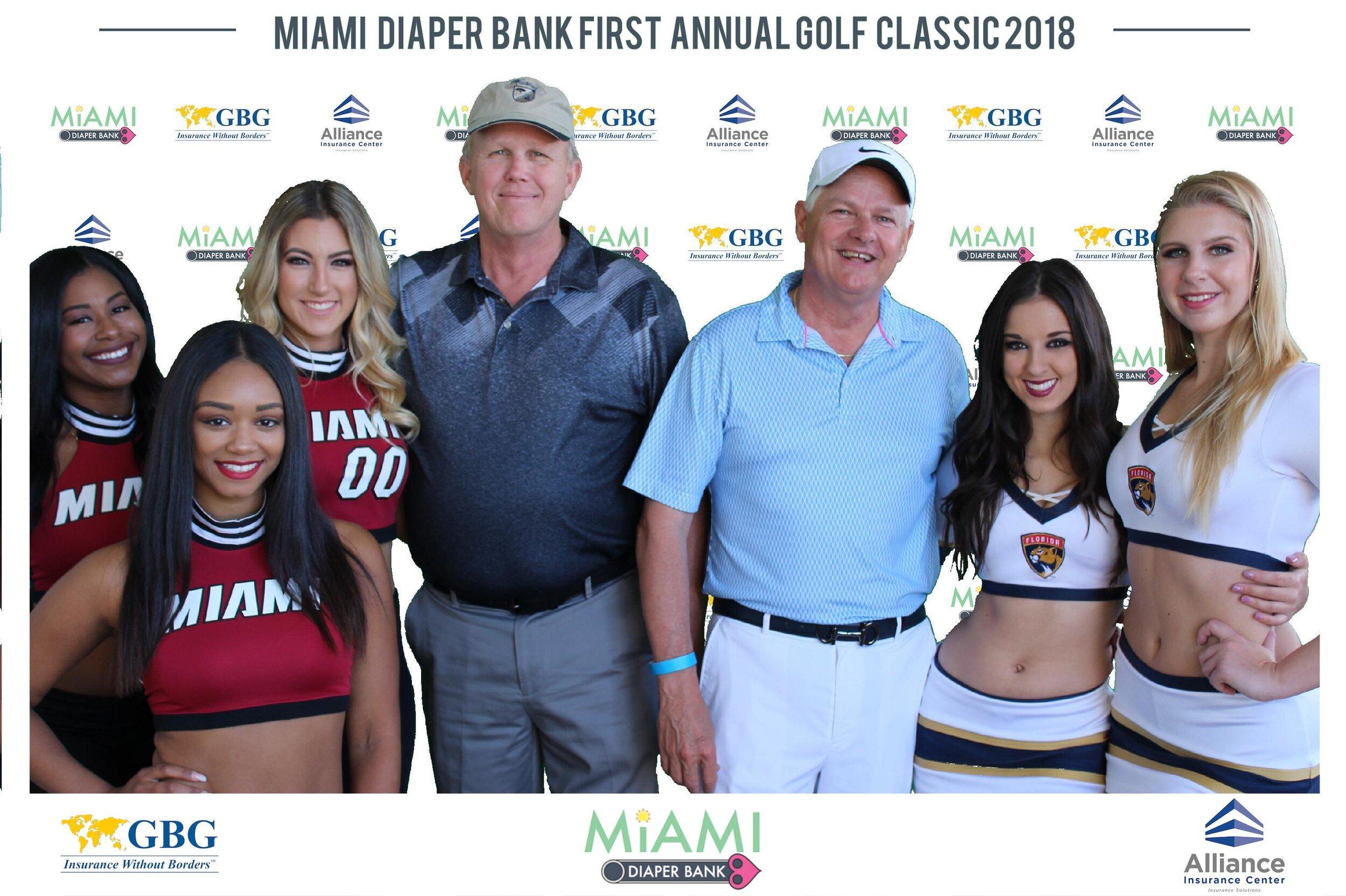 MDB Golf Classic - 2.jpg