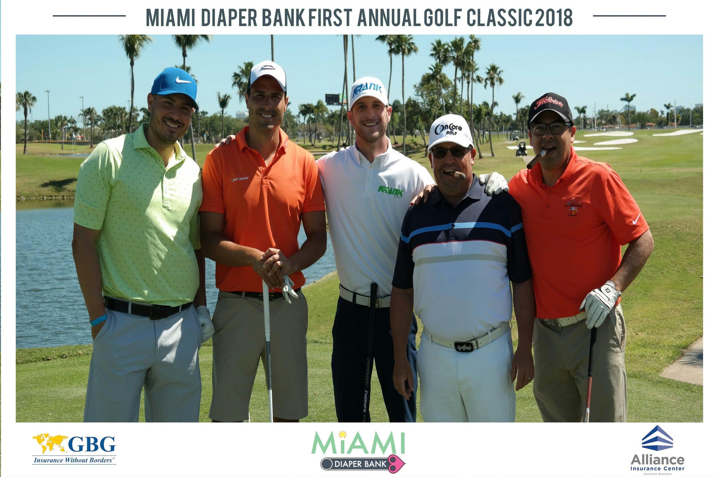 MDB Golf Classic - 4.jpg