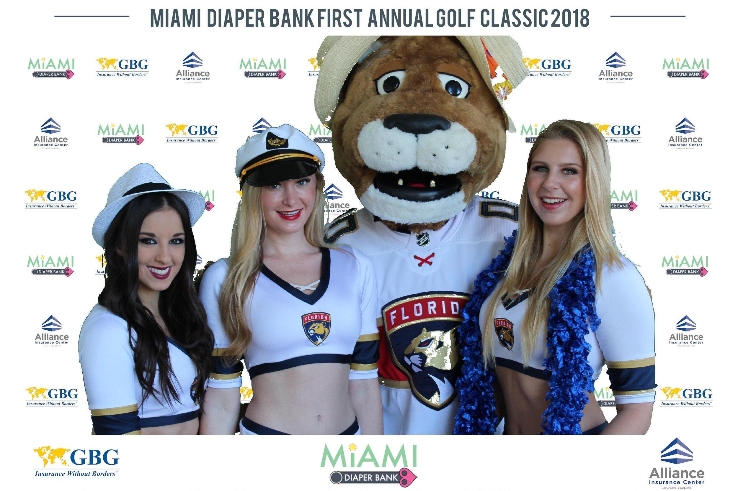Miami Diaper Bank Golf Classic - 2018.jpg