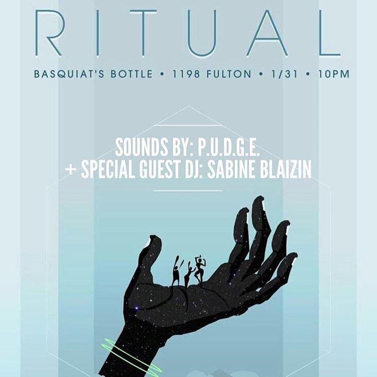 ritual flyer.jpg