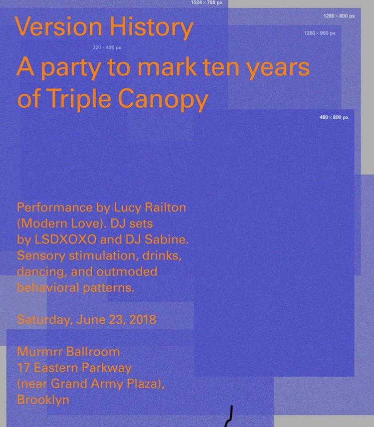 triple canopy flyer.jpg