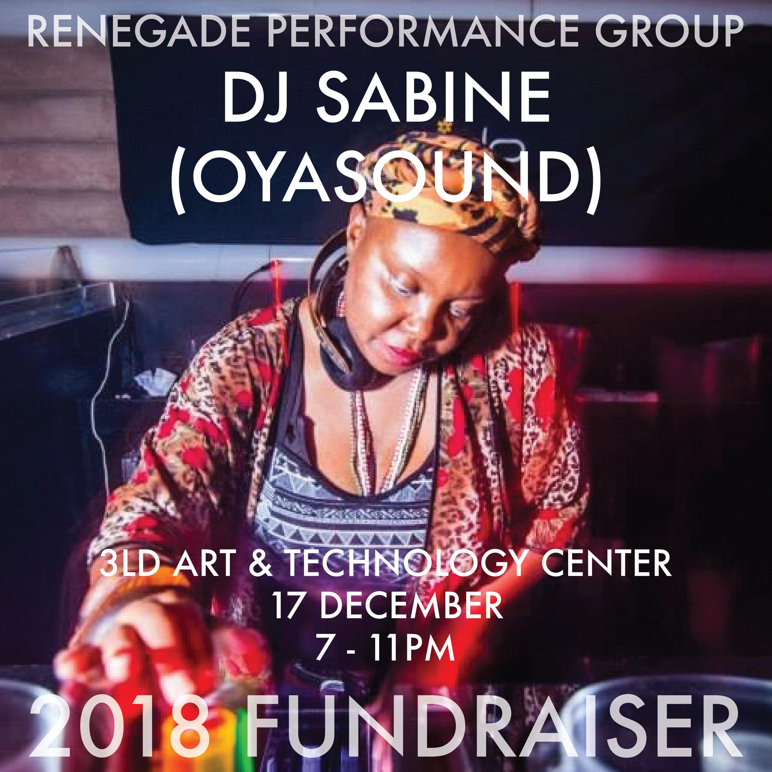 sabine_IG_square.jpg
