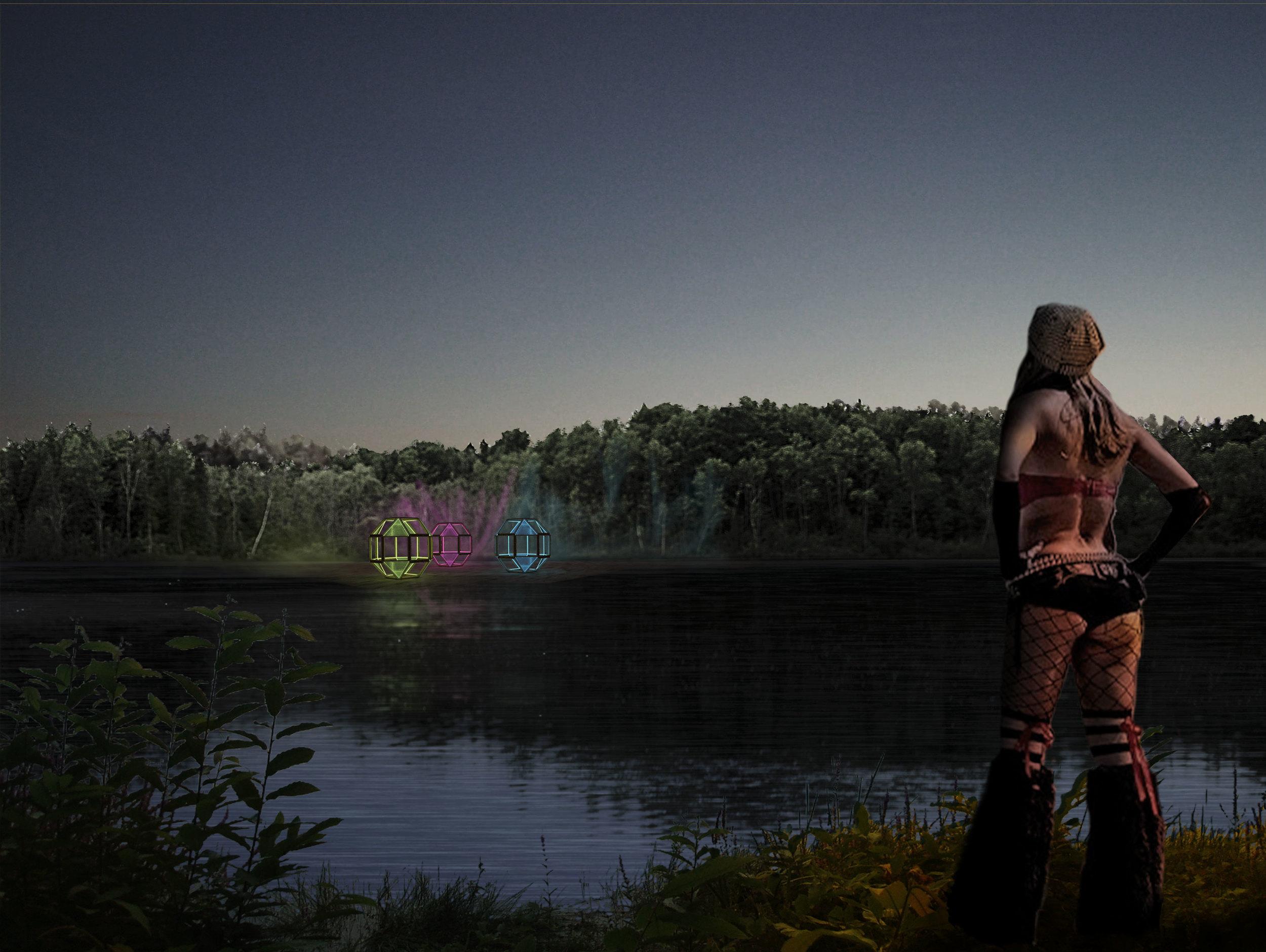 Across-The-Lake.jpg