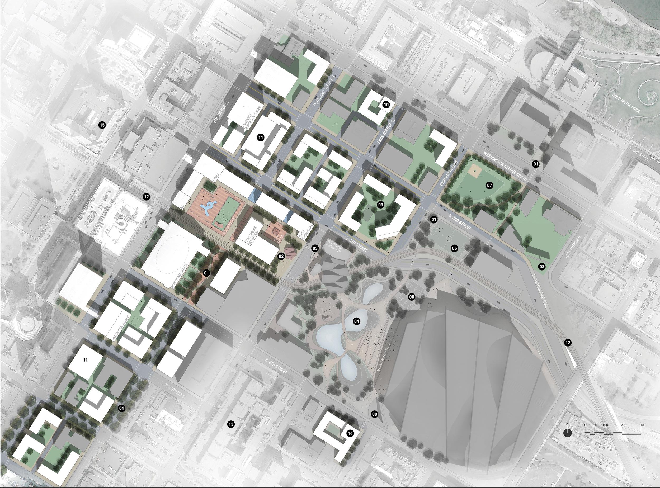 Star-Tribune-Plaza_Site-Plan.jpg