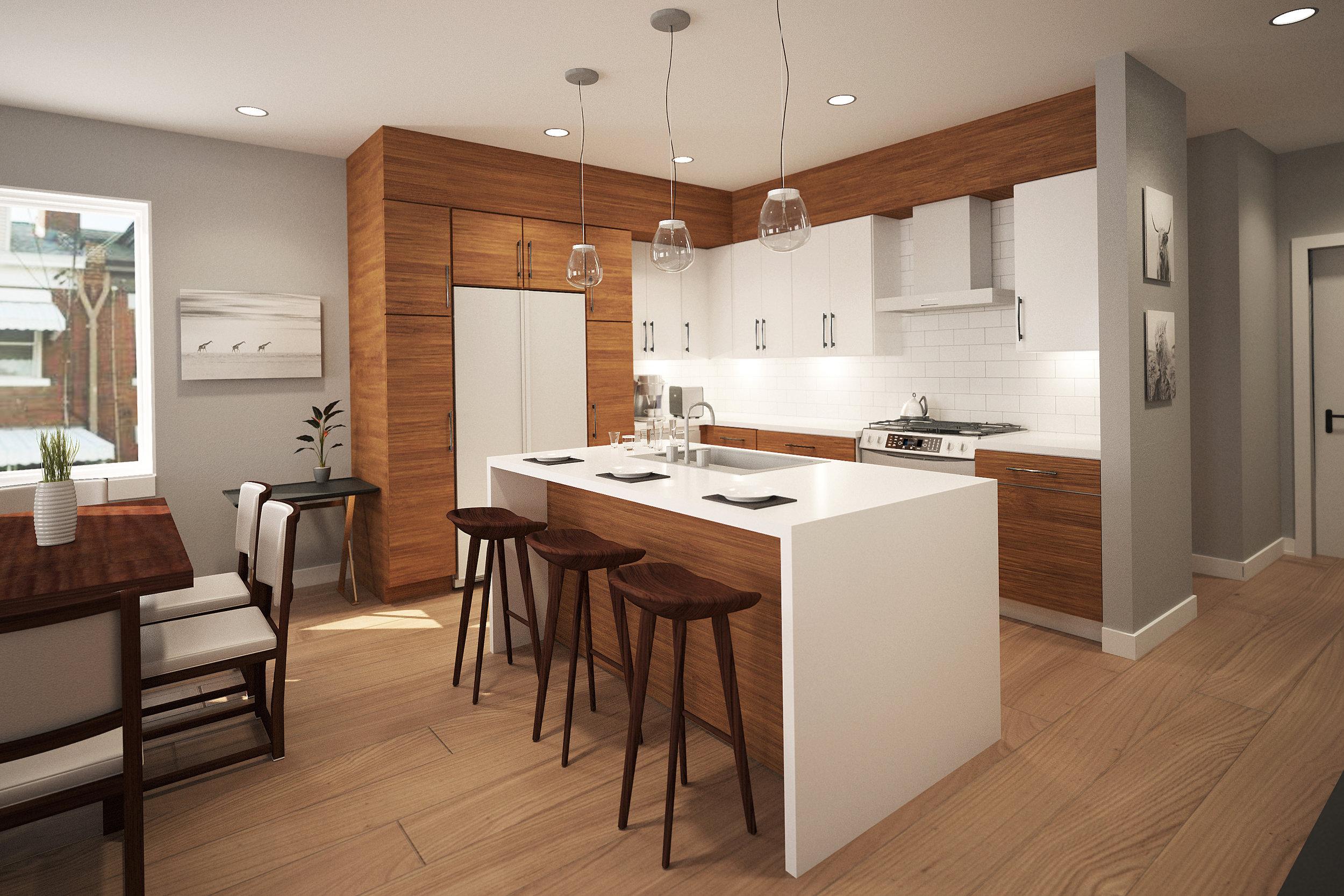 316_Kitchen_04.jpg