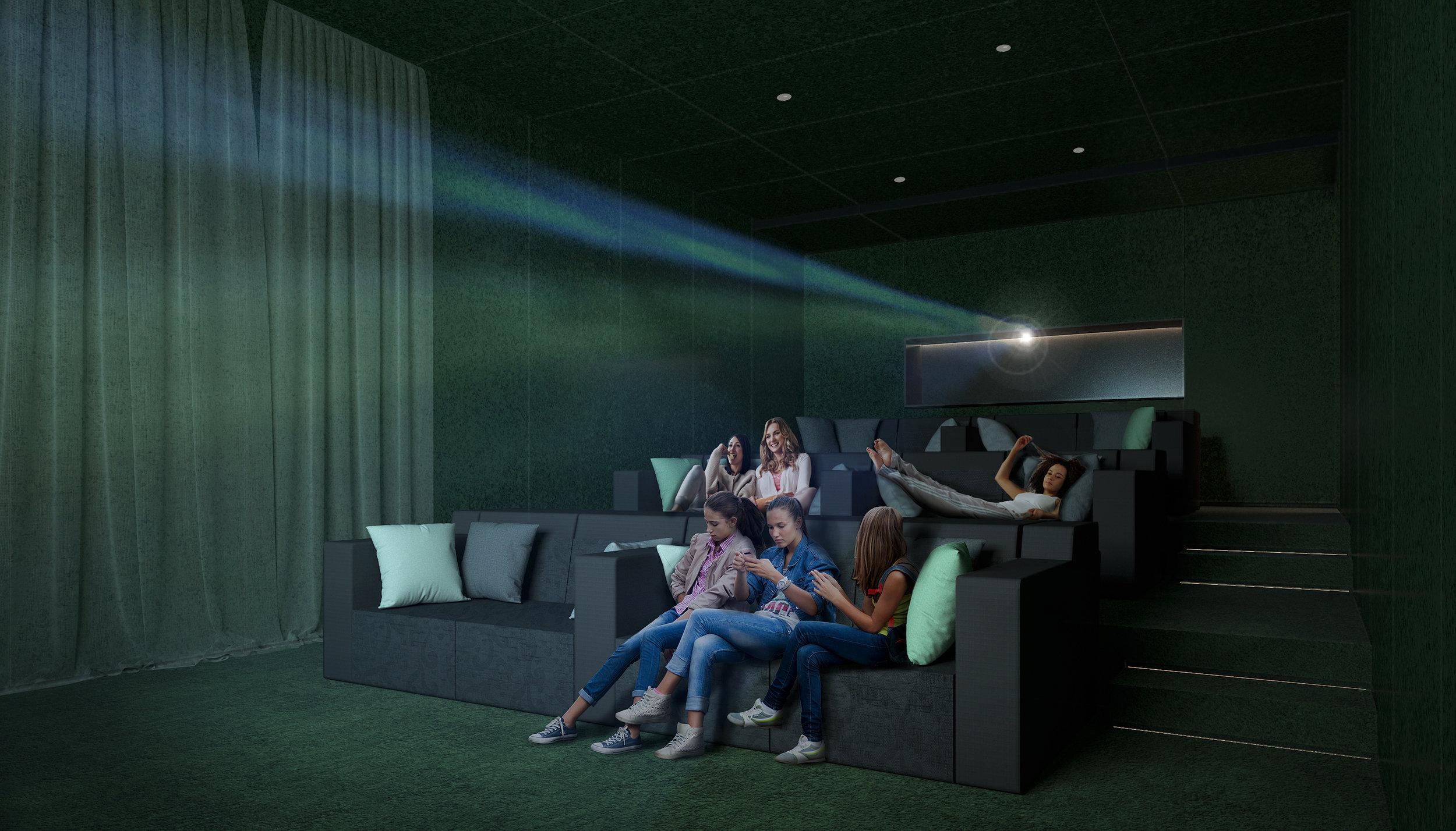Screening Room_04a.jpg